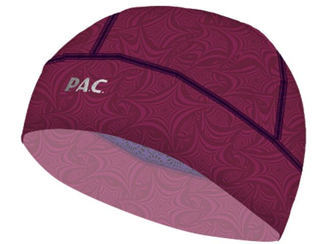 P.A.C. Day & Night Reversible Hat slish